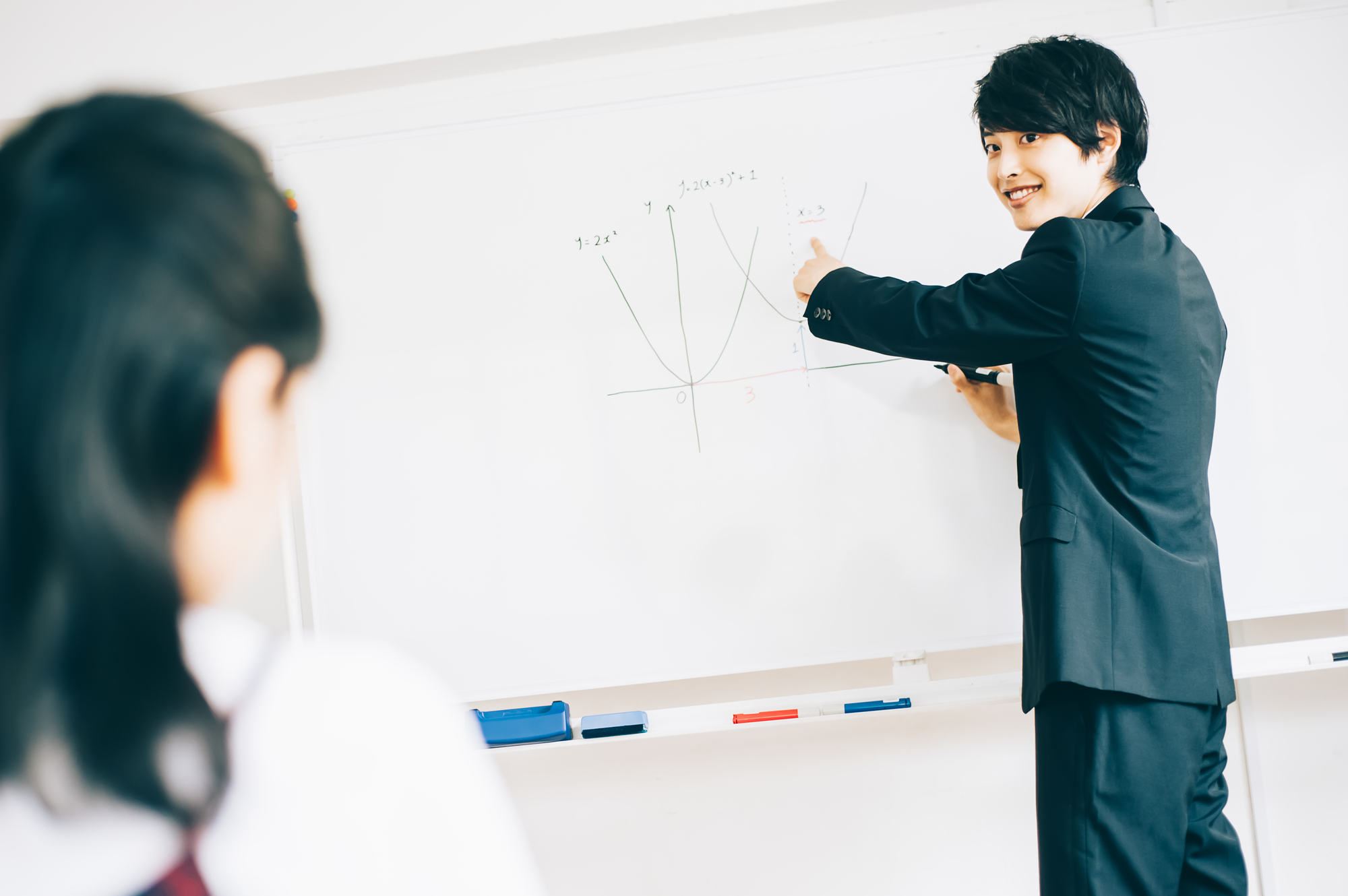 teacher_image